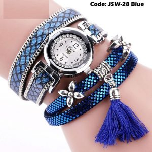 Silicone Watch Summer Style Geneva Brand Wristwatch