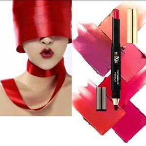 Moisturizing Lips Blam Lipsticks