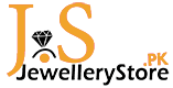 J.S Jewellery Store